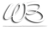 WB-Mediation logo